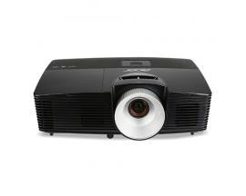 Acer X1226H videoproyector 4000 lúmenes ANSI DLP XGA (1024x768) Negro