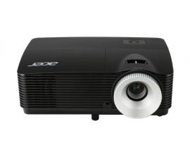 Acer X152H videoproyector 3000 lúmenes ANSI DLP 1080p (1920x1080) 3D Proyector para escritorio Negro