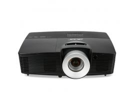 Acer P5515 videoproyector 4000 lúmenes ANSI DLP 1080p (1920x1080) 3D Proyector para escritorio Negro