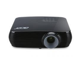 Acer Basic P1386W videoproyector DLP WXGA (1280x800) Proyector para escritorio
