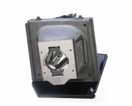 V7 Lámpara para proyectores de DELL lámpara de proyección - Imagen 1