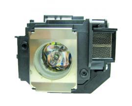 V7 Lámpara para proyectores de EPSON lámpara de proyección - Imagen 1