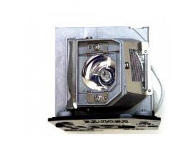 V7 VPL2179-1E lámpara de proyección 225 W UHP - Imagen 1