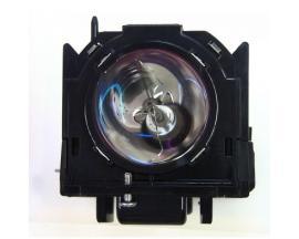 V7 VPL2073-1E lámpara de proyección 300 W NSHA