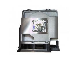 V7 VPL2192-1E lámpara de proyección 280 W UHP