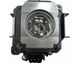 V7 VPL1945-1E lámpara de proyección 275 W NSHA - Imagen 1