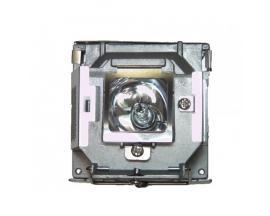 V7 VPL2086-1E lámpara de proyección 189 W UHP