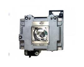 V7 VPL2311-1E lámpara de proyección 330 W NSHA