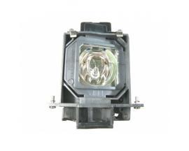 V7 VPL2345-1N lámpara de proyección 275 W NSHA