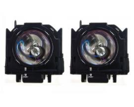 V7 VPL2074-1N lámpara de proyección 300 W NSHA