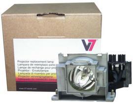 V7 VPL1633-1E lámpara de proyección 210 W - Imagen 1