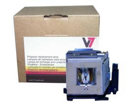V7 VPL2141-1E lámpara de proyección 230 W