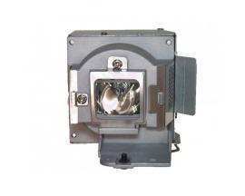 V7 VPL2335-1E lámpara de proyección 230 W UHP