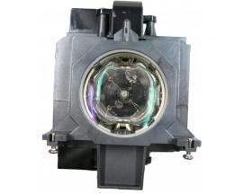 V7 VPL2180-1E lámpara de proyección 275 W NSHA