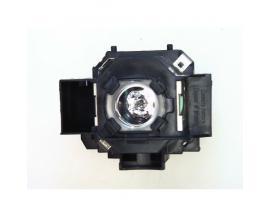 V7 VPL894-1E lámpara de proyección 135 W NSHA