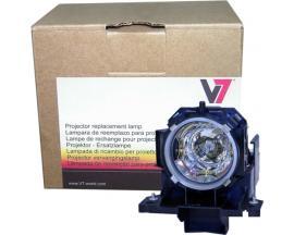 V7 VPL2308-1E lámpara de proyección 230 W NSH