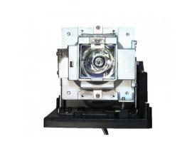 V7 VPL2302-1E lámpara de proyección 220 W P-VIP - Imagen 1