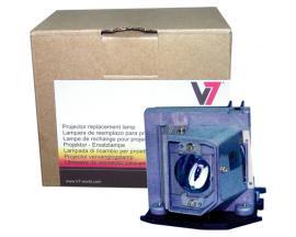V7 VPL2138-1E lámpara de proyección 185 W