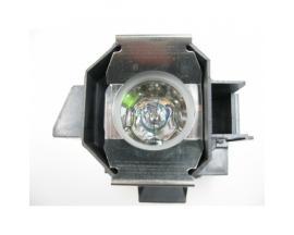 V7 VPL1506-1E lámpara de proyección 170 W P-VIP - Imagen 1