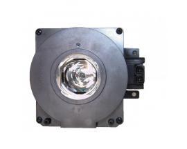 V7 VPL2381-1E lámpara de proyección 330 W NSHA