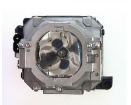 V7 VPL1487-1E lámpara de proyección 170 W P-VIP