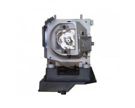 V7 VPL2350-1E lámpara de proyección 280 W UHP
