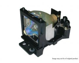 V7 VPL2629-1E lámpara de proyección