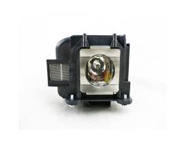 V7 Lámpara para proyectores de Epson V13H010L88 lámpara de proyección - Imagen 1