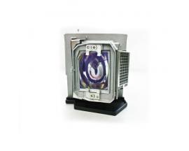 V7 Lámpara para proyectores de Dell 725-10284 lámpara de proyección - Imagen 1
