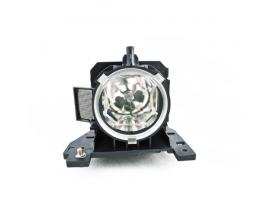 V7 Lámpara para proyectores de Hitachi DT00841 - Imagen 1