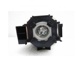 V7 Lámpara para proyectores de Epson V13H010L42 lámpara de proyección - Imagen 1
