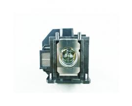 V7 Lámpara para proyectores de Epson V13H010L53 lámpara de proyección - Imagen 1