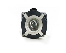 V7 Lámpara para proyectores de NEC NP26LP lámpara de proyección - Imagen 1