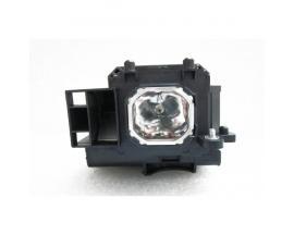 V7 Lámpara para proyectores de NEC NP15LP lámpara de proyección - Imagen 1