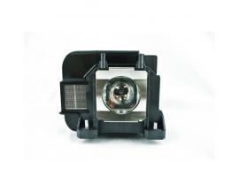 V7 Lámpara para proyectores de Epson V13H010L75 lámpara de proyección - Imagen 1