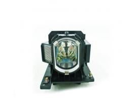 V7 Lámpara para proyectores de Hitachi DT01171 - Imagen 1