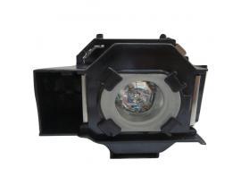 V7 V13H010L34 lámpara de proyección 200 W - Imagen 1
