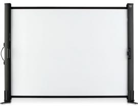 """Epson Pantalla de 50"""" tipo escritorio - ELPSC32"""