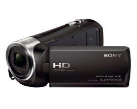 "Video camara sony hdrcx240eb full hd zo 27x lcd 2.7"" - Imagen 1"