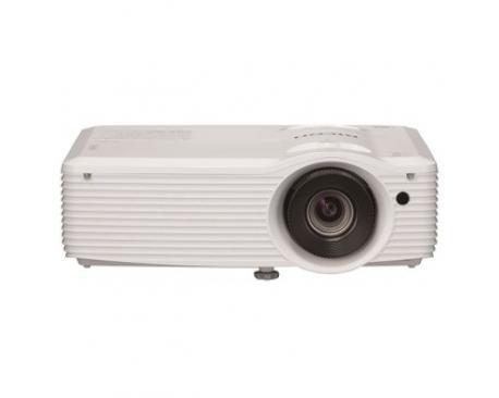 Videoproyector ricoh pj x5770/ dlp/ 5000 lum/ 2000:1/ hdmi/ 3000 horas/ altavoz 12w x2 - Imagen 1