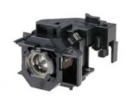 Lampara epson para los modelos emp-twd10 140w - Imagen 1