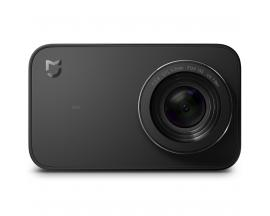Video camara sport xiaomi mi action camera 4k wifi micro sd - Imagen 1
