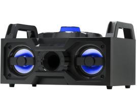 Altavoz bluetooth denver btb-60 / 6w rms / 1500 mah