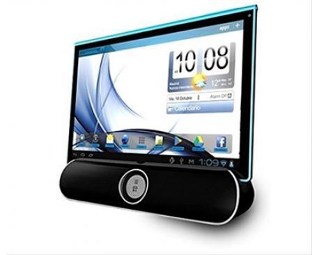 ALTAVOZ PRIMUX XS-02+ NFC-BLUETOOTH - Imagen 1
