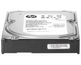 "HD 3.5"" HP 1TB 6G 7.2K SATA NETY HDDB - Imagen 1"