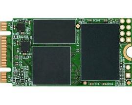 SSD M.2 2242 240GB TRANSCEND 420S SATA3 R560/W500 MB/s - Imagen 1
