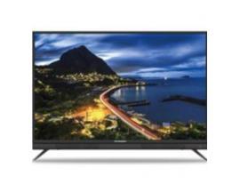"""Tv schneider 75"""" led 4k uhd/ 75su702k/ smart tv/ hdmi/ usb/ barra de sonido integrada. - Imagen 1"""