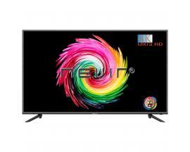 "Tv nevir 43"" led 4k uhd/ nvr-8000-434k-2w-n/ tdt/ hdmi/ usb - Imagen 1"