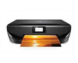 HP ENVY 5020 Thermal Inkjet 10 ppm 4800 x 1200 DPI A4 Wifi - Imagen 1