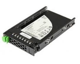 """Fujitsu S26361-F5675-L480 unidad de estado sólido 480 GB Serial ATA III 2.5"""" - Imagen 1"""